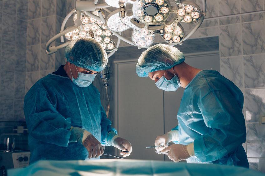 Dejme českému systému zdravotní péče šanci přežít