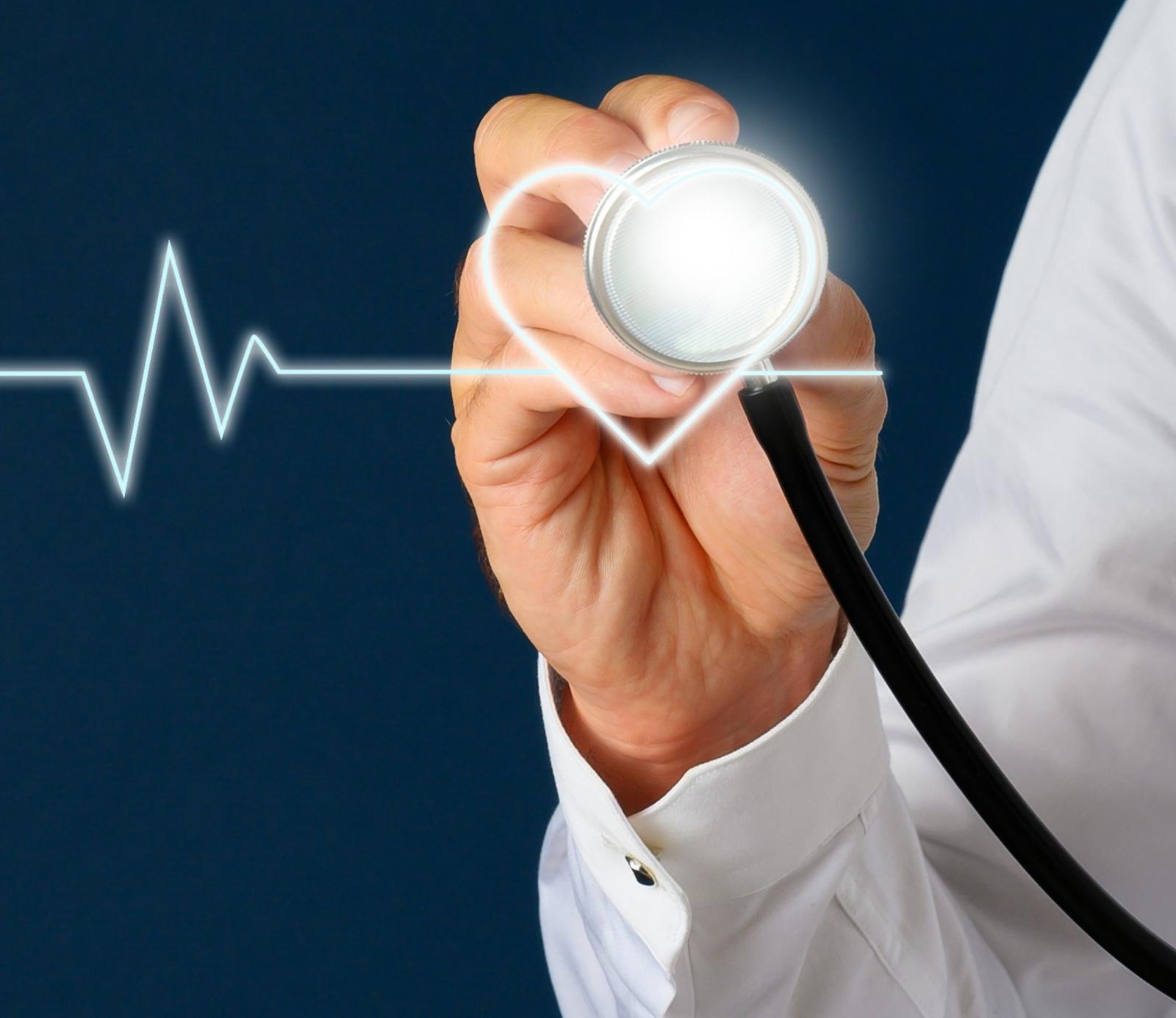 Spouštíme podcast Diagnóza zdravotnictví, nového průvodce českým zdravotním systémem