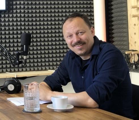 Ladislav Švec: Naše zdravotnictví funguje v systému sdílené neodpovědnosti.